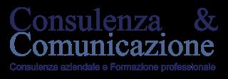 Consulenza & Comunicazione SNC